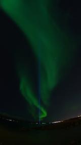 Islande - Reykjavík